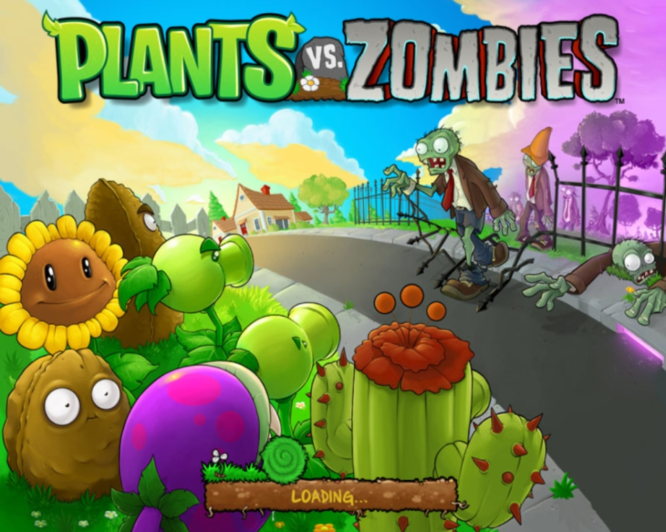 descargar plants vs zombies 2 para pc gratis